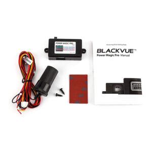 Blackvue PSPMP