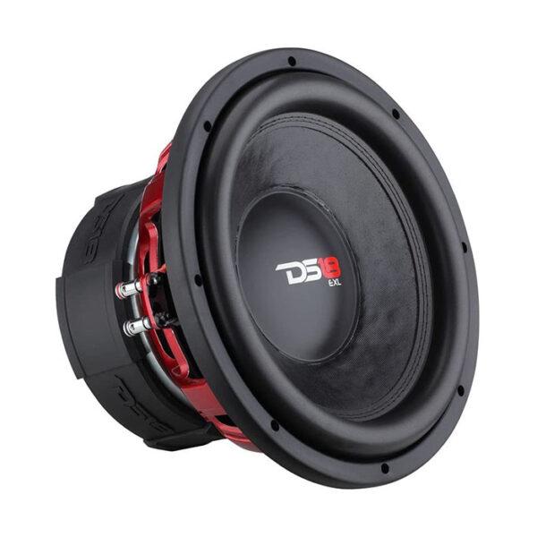 DS18 EXL-X12.4D