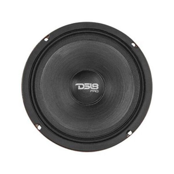 DS18 PRO-SM6.2