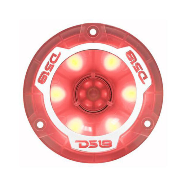DS18 Pro-TW1L
