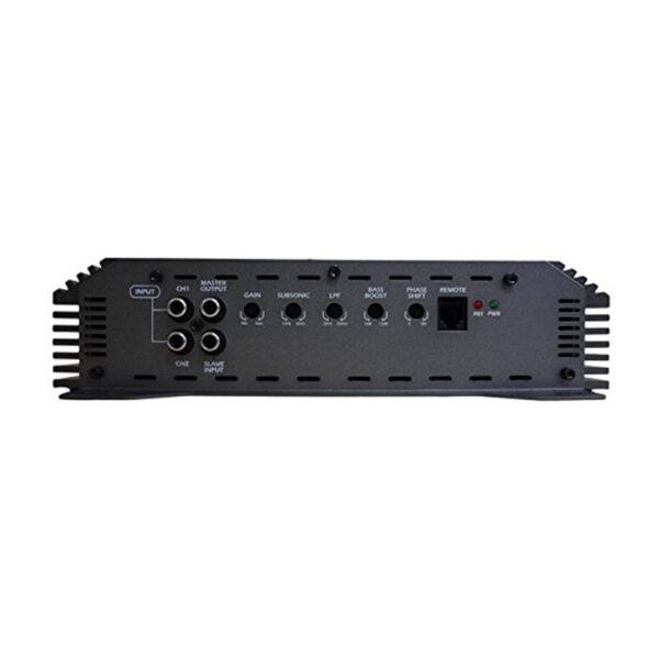 DS18 PRO-SPL5K