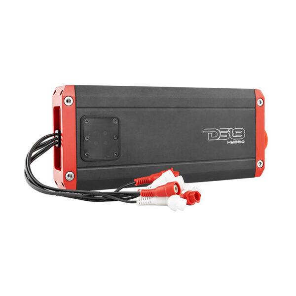 DS18 NXL-850.4D