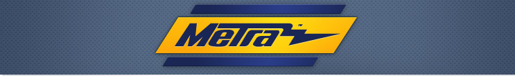 metra-banner