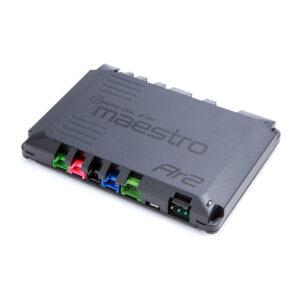 Idatalink Maestro ADS-MRR2