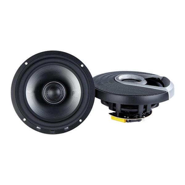 Polk Audio MM652