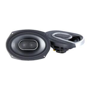 Polk Audio MM692