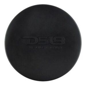 DS18 CS-10/BK