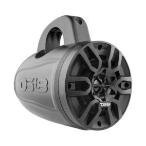 DS18 NXL-4TP/BK