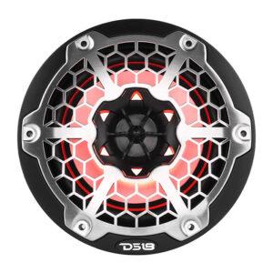 DS18 NXL-6M/BK