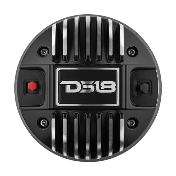 DS18 PRO-D2