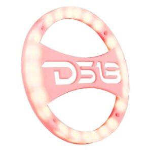 DS18 PRO-GRILL6LGO