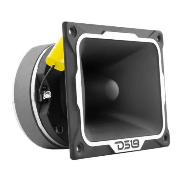 DS18 PRO-TWX5