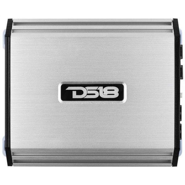 DS18 S-1100.2