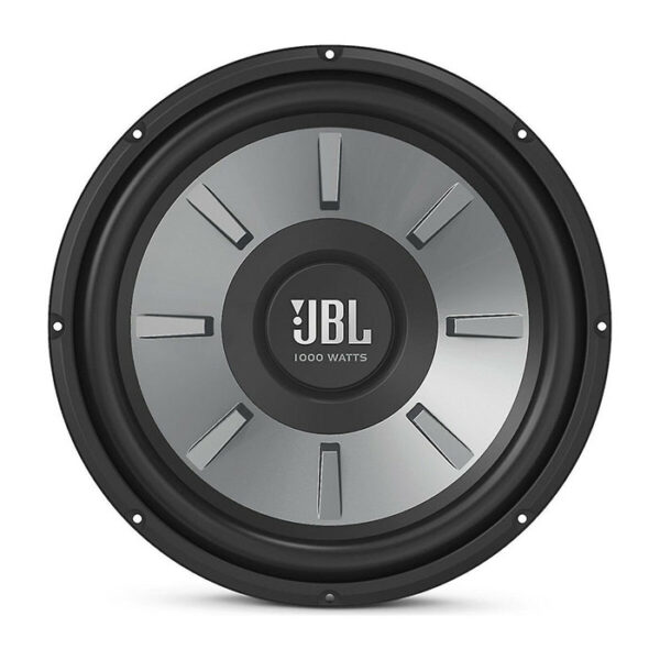 JBL Stage 1210D