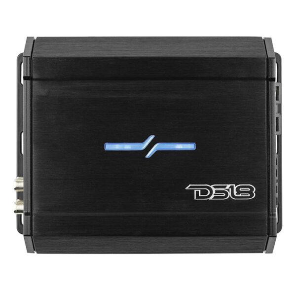 DS18 ZXI.2