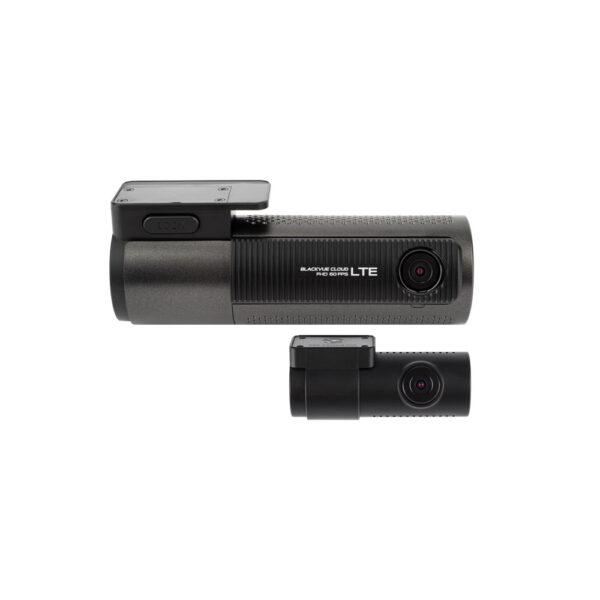BlackVue DR750-2CH-IR-LTE