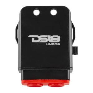 DS18 MFH4
