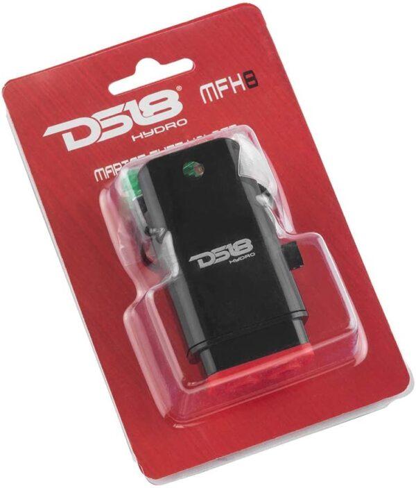 DS18 MFH8