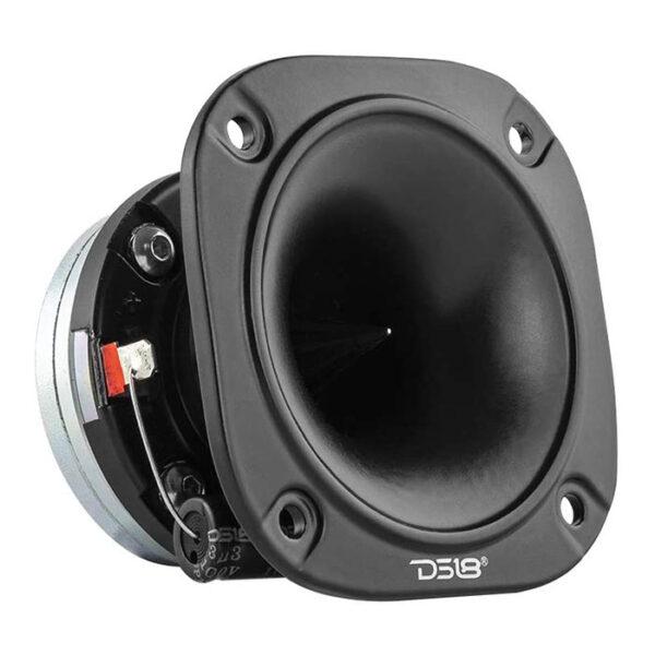 DS18 PRO-TWN2