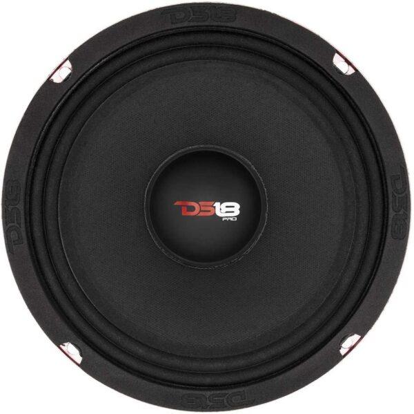 DS18 PRO-X8.4M
