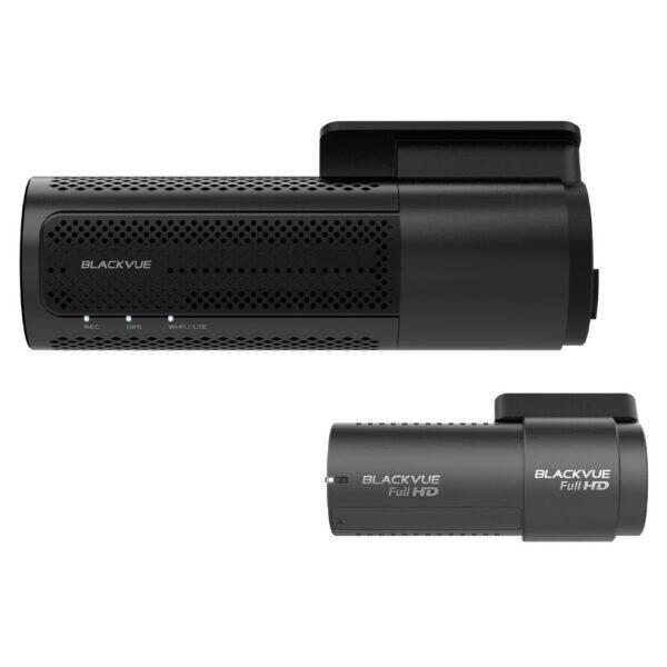 BLACKVUE DR750-2CH LTE