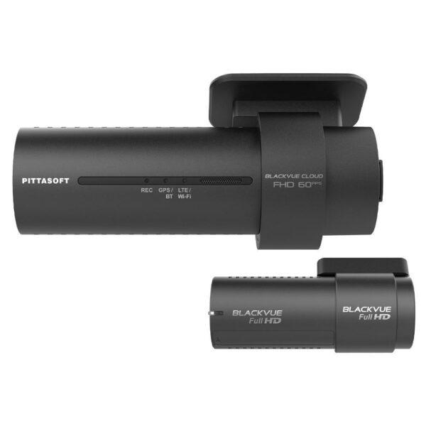 BLACKVUE DR750X-2CH 128GB