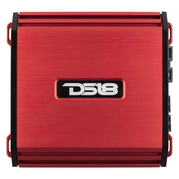 DS18 S-1500.4D/RD
