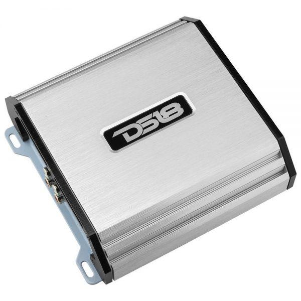 DS18 S-1500.4D/SL