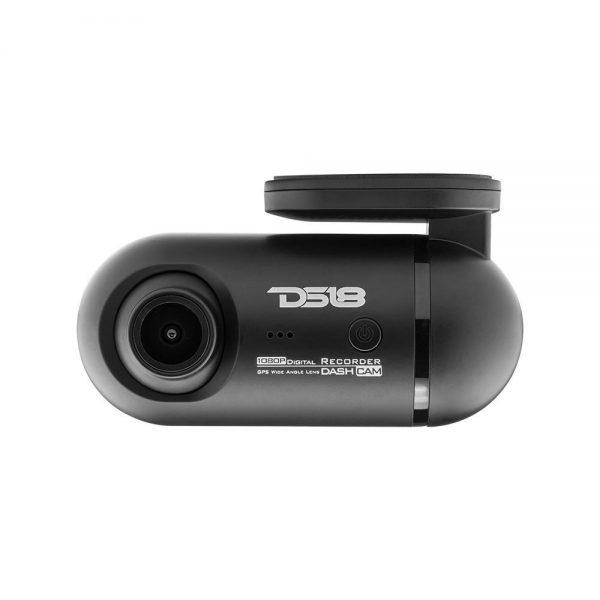 DS18 BBX2