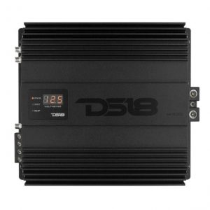DS18 H-KO2