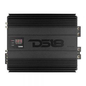 DS18 H-KO3
