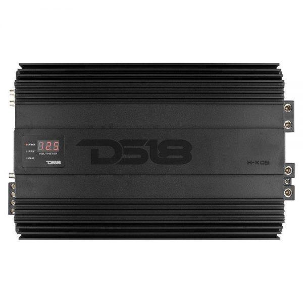 DS18 H-KO5