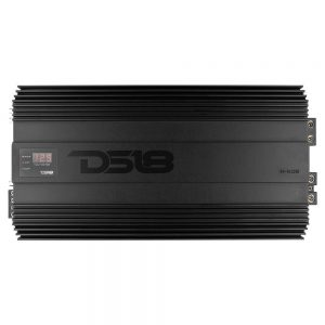 DS18 H-KO8