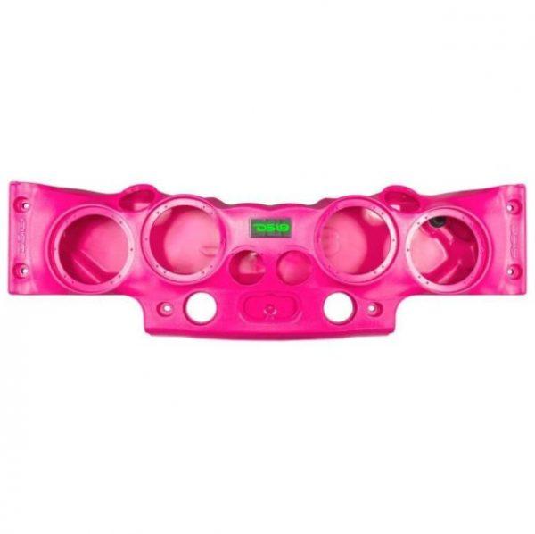 DS18 JK-SBAR/pink