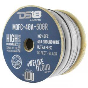 DS18 MOFC4GA50G