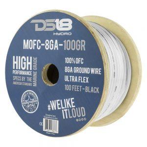 DS18 MOFC8GA100G