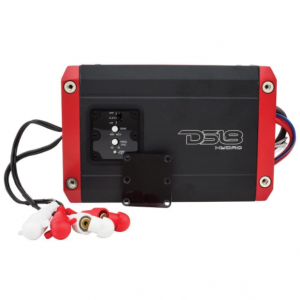 DS18 NXL-200.2D