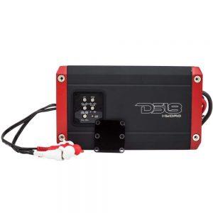 DS18 NXL-600.1D