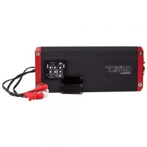 DS18 NXL-800.5D