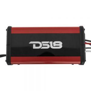 DS18 NXL-N1