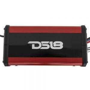 DS18 NXL-N2