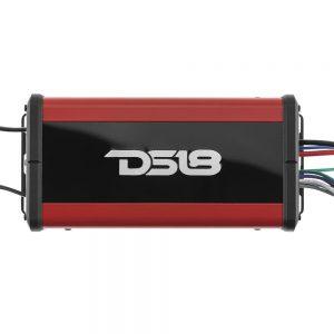 DS18 NXL-N4