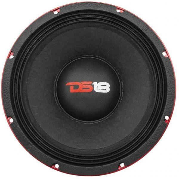 DS18 PRO-1.5KP12.2