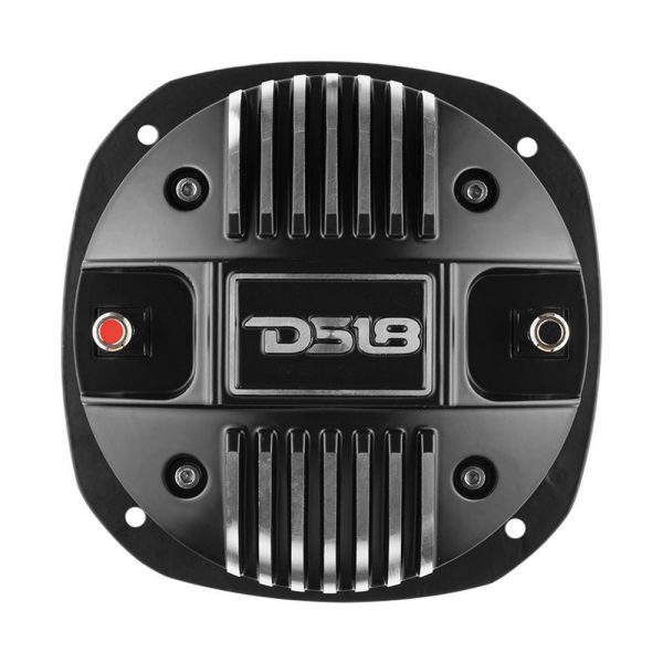 DS18 PRO-DKN1XS