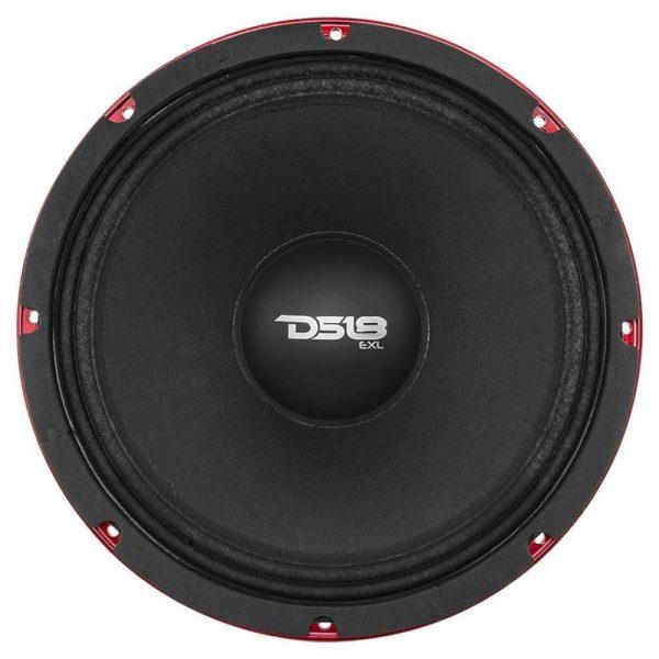 DS18 PRO-EXL128MB