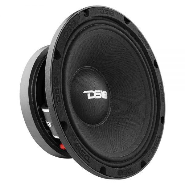 DS18 PRO-FU10.4