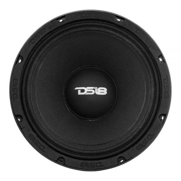 DS18 PRO-FU10.8