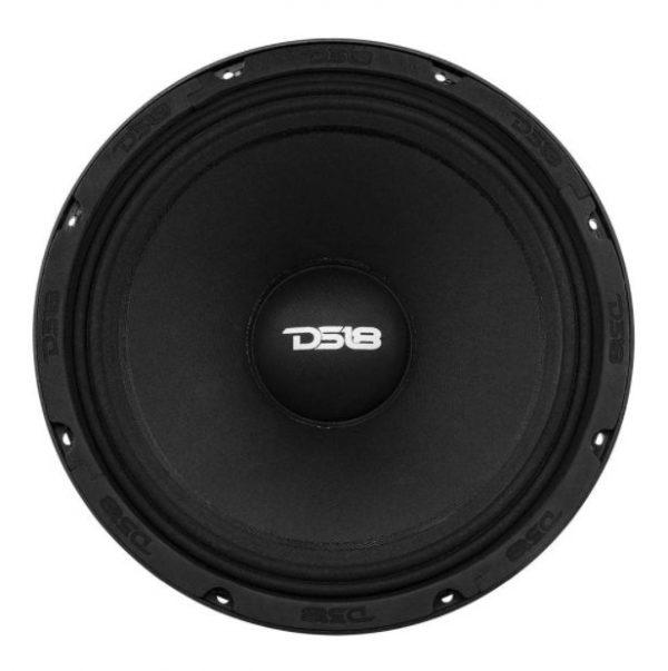 DS18 PRO-FU12.4