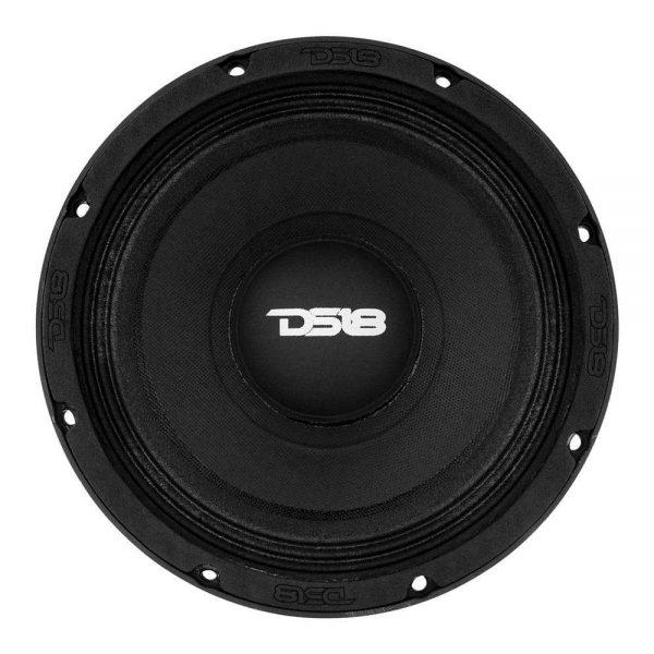 DS18 PRO-FU8.4
