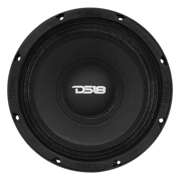 DS18 PRO-FU8.8